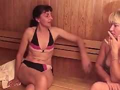 Saunas, Sauna lady, Sauna ladies, Sauna amateur, Mature ladys, Lesbian sauna