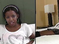 Teen schoolgirls, Teen and blacks, Teen-interracial, Schoolgirls teen, Schoolgirl teen, Nevaeh