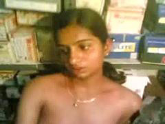 Forced, Videos, Tamil, Force, Video, Girl