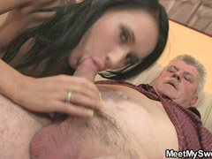 Parent, Teen brunette, Teen horny, Teens horny, Teen plays, Teen play