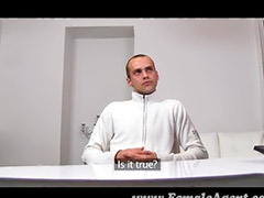 Masturbation strümpfe, Hat sex, Büro masturbieren, Ablecken
