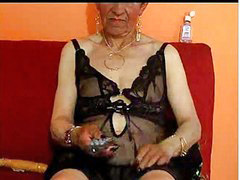 Granny, Granny cam, Yoyo, Yo c, Vıdıyo, My grannies