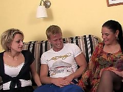 Young three, Party matur, Party old, Party hard, Mama amateur, Mature mama