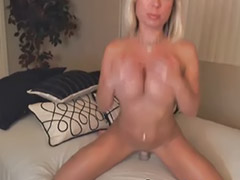 Big tits solo, Amateur riding, Toy solo, Webcam busty, Dildo riding, Shaved solo