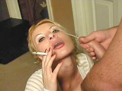 Smoking blowjob, Ypp, Blowjob smoking, Smoking blowjobs