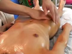 Jebanje i masturbacija, Jebanje i masaza, Seks i jebanje, Jebanje i seks