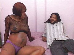H怀孕, 大肚子孕, 妊, 大肚子, 孕孕孕, 孕
