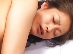 เลสเบี้ยนญี่ปุ่น, เลสเบี้ยนญี่ปปุ่น, เลสเบี้ยนญี่ปุ่น ตีฉิ่ง, หนัง x ญี่ปุ่นเป็นเรื่อง, นางแบบญี่ปุ่น, เลสเบี้ยน ญี่ปุ่น