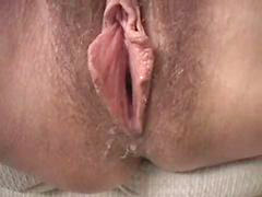 Compilation, Anal
