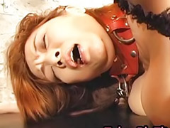 Gái nhật bản thủ dâm, Thủ dâm nhật bản, Nhật bản thủ dâm, Nhật bản nữ sinh, Nhật bản