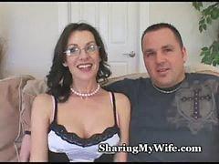 سكس تبادل الزوجات, سكس زوجة عراقيه