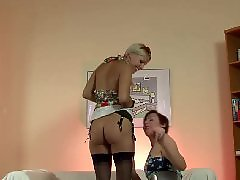 Stockings matures, Stocking matures, Matures in stockings, Mature stock, Mature lesbian stockings, Mature in stocking