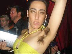 Amateur, Hairy, Armpit, Hairi, Armpits, Party amateur