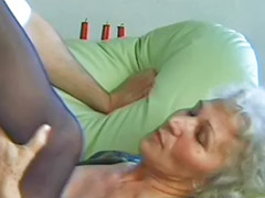 Wife, Amateur, Mature, Hairy granny, Hairy mature, Granny
