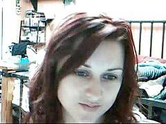 Webcam, Web cam