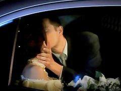 عروسه سعوديه, عروسه خ, عروس عراقيه, عروسه, عروس, عروسة