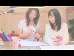 Japanese lesbian, Teacher lesbian, Seduced lesbian, Seduce lesbian, Lesbian-japanese, Teachers lesbians