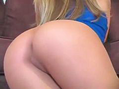 Pantyhose, Kayden kross
