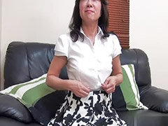 Mature, Japanese mature, Asian mature, Mature japanese, Japanese