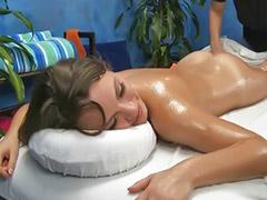 안마섹스, 부부 마사지, 섹시한 몸매, 섹시엉덩이, 침대섹스