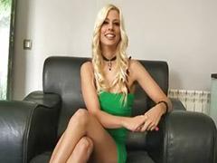 French anale, French blowjob, Jessie, Anal french, Tight asshole, Jessy b