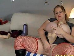 Pornstars big boobs, Pornstar boobs, Fuck chubby, Big-tits-bbw, Big-boobs-bbw, Big tit bbw