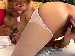 Toy mature, Stockings hot, Stockings and dildo, Stockings milf, Stockings matures, Stocking toys