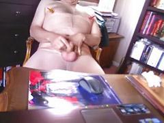 Reifen reife masturbieren, Reife solo masturbation, Reife amateure, Solo wichsen, Mature wichsen, Amateure reife