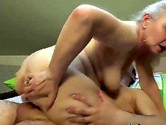 Milf hard fuck, Milf fucked hard, Matures couples fuck, Mature fucks hard, Mature bed, Old granny fuck