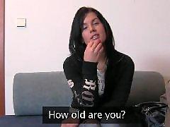 Jebanje starih bakica, Debeljuce se jebu, Stari jebu mlade, Stari jebae mladu, Mladi jebu stare, Jebanje klinke
