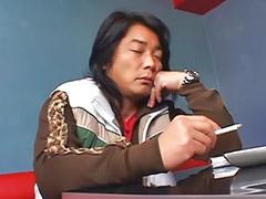교복 커플, 교복녀, 교복섹스, 일본 중3, 일본중2, 교복 속