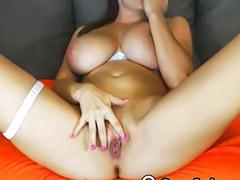 Webcam, Huge tits, Big tits solo, Big tits brunettes, Boob fuck, Babe big tits
