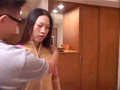 Chinas de 7, En chino, Chinas-r, Chinas r, Hoteles