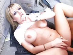 Vagina porn, Holly, Blowjob pornstar, Von nít, Pornstar blowjob, Pornstar big ass