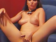 Webcam branle solo, Webcam masturbe solo, Pole dancers, Jeunes filles gros seins solo, Jeunes filles amateur gros seins, Jeune fille big tits solo