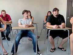 معلم, ي الاسطبل, معلم ومعلمات, مدرسات و معلمات, ام وعشيق, مدرسات روسيات