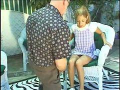 Vırgın, bakire, Playiunu, Küççük kızlar, Kız kızıza, Kğüçük kız, Kçük kız
