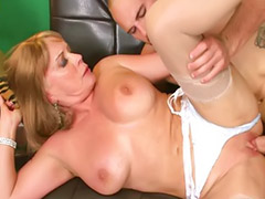 Mature facial, Mature milf, Facial mature, New couples, Milfe mature, Milf mature