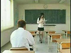 My teachers, Teacher