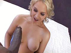 Big dick black, With dick, With big dick, I s your dick, Dick blonde, Blonde fuck black