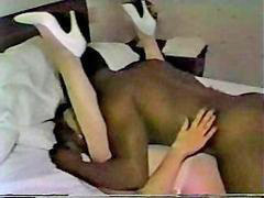 Wife blacks, Wife guy, Wife blacked, White wife, White guy, Guy black