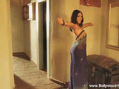 رقص سكس, رقص هندي, الهند سكس, هندي هندي مع هندي, هندي مع هندي, هندي مع سعوديه