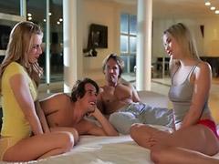 تحول الجنس, نجوم الجنس, وادر چینی, مجموعة شقراوات, عنيف جدا, سكس نجوم البورنو