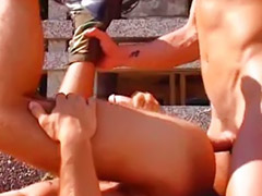 Zmuszanie gay, Sex geje zmuszanie, Geje zmuszanie, Zmuszenie zmuszane zmuszone, Zmuszenie