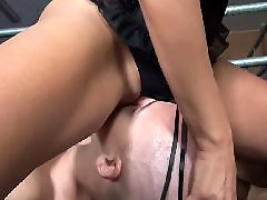 Sitting in face, In face, Femdom smother, Femdom face sitting, Femdom face, Femdom bdsm