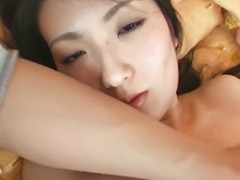 X video porno, Japon,porno, Japanski sexs, Video porno seks, Porno videos, Porno video