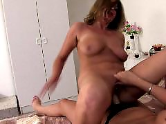 Young old lesbians, Playing lesbian, Playing clit, Milfs playing, Milf clit, Milf young lesbian