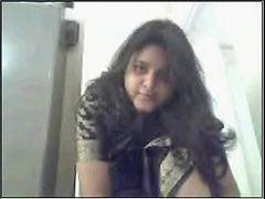 Exposed, Nadia, Exposing, Gujrati, Gujraty, Expose