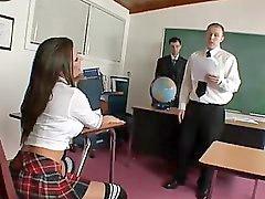 Student , naughty, Rachell roxxx, Naughty student, Rachelle roxxx, Students