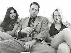 Wysokie anal, Wielkie dupy cum, Nelli, Big big ass masturbacja, Masturbacja dupy